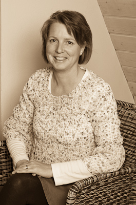 Renate Preiß – Praxis für Psychotherapie und Entspannung